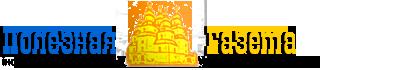Полезная газета Новомосковска – новости, справочник, объявления новомосковска, о городе, форум, Новомосковск