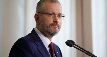 Экс-глава Днепропетровской ОГА Александр Вилкул разоблачен в воровстве 160 миллионов гривен
