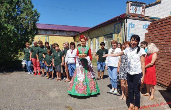 Новомосковщина потрапила у перелік 10 кращих прикладів нематеріальної спадщини Дніпропетровщини